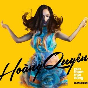 Hoàng Quyên – Cửa Thơm Mùi Nắng – 2014 – iTunes AAC M4A – Album