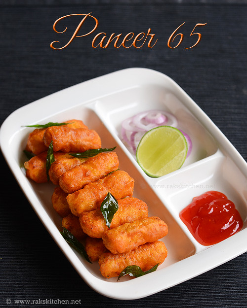 Paneer-65-recipe