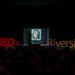 Gregory Adamson at TEDxRiverside