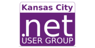 Kansas City user group, MO