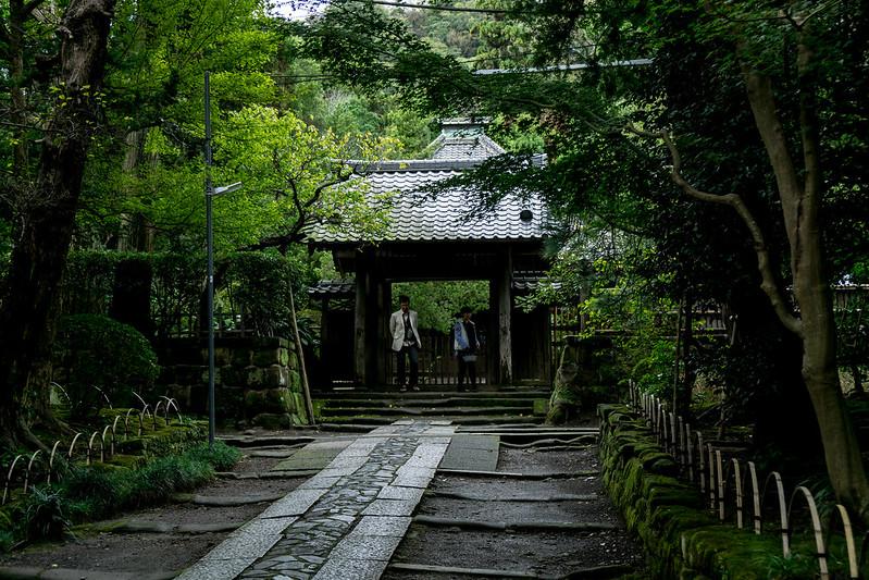 Kamakura_Jufukuji_03