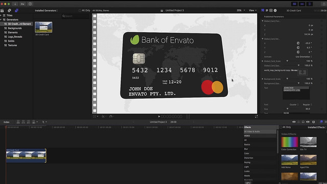 3d credit card builder fcpx /> <img src=