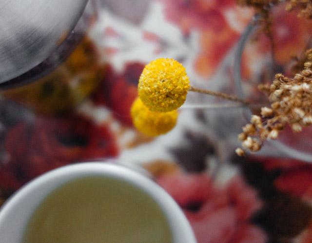 tea from jing tea