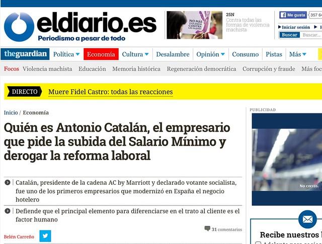 errata-diarioes-noviembre-2016