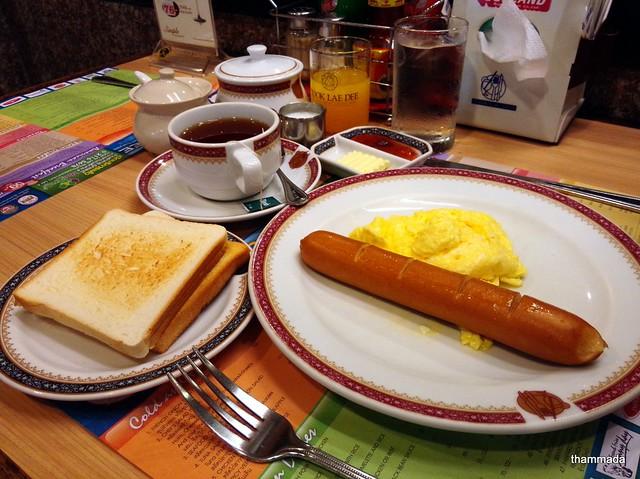 American Breakfast-20140517072323796-001