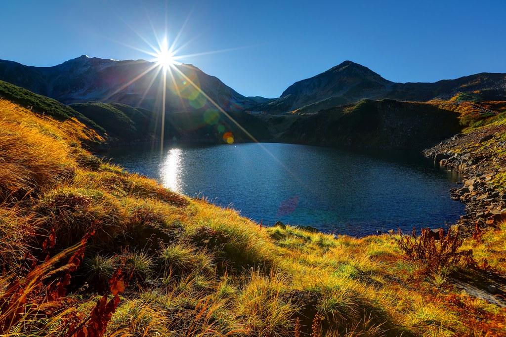 ����� sunny mountain amp ray ������������������
