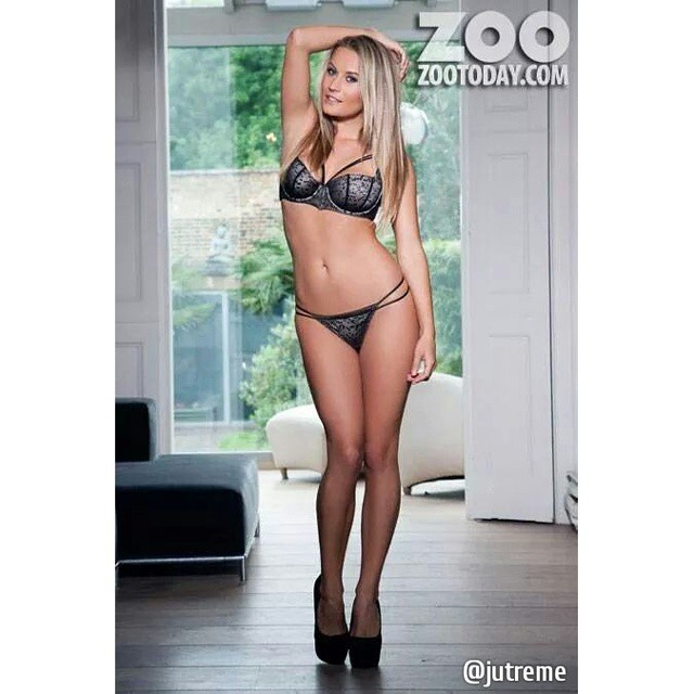 Sophie Jennings picture 93