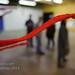 Tri-City Stopgap pop-up art show 062