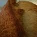 Riso Bread Ears