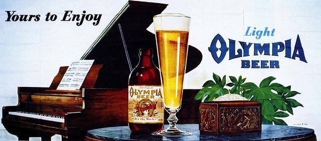 Olympia-1950s-piano