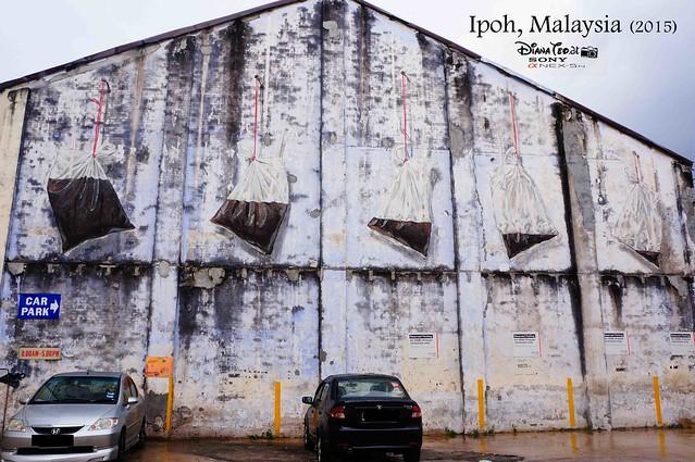Ipoh Mural 07
