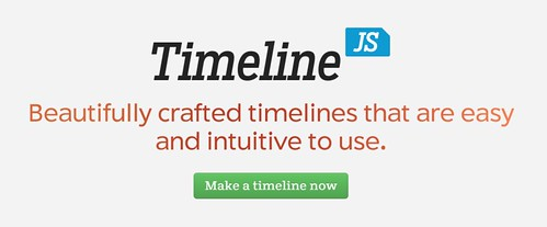 Timeline JS - Beautifully crafted timelines that are easy, and intuitive to use._4rvhb