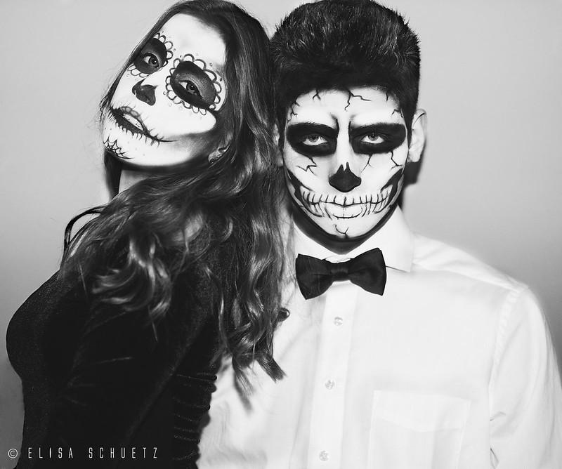 skulls_r_by_ems_1