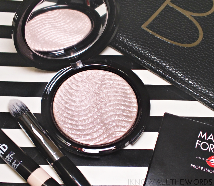 make up for ever pro light fusion 01 pink (2)