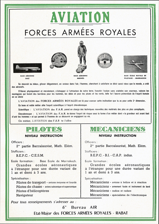Histoire des Forces Royales Air 31307739924_9ed044f97c_o