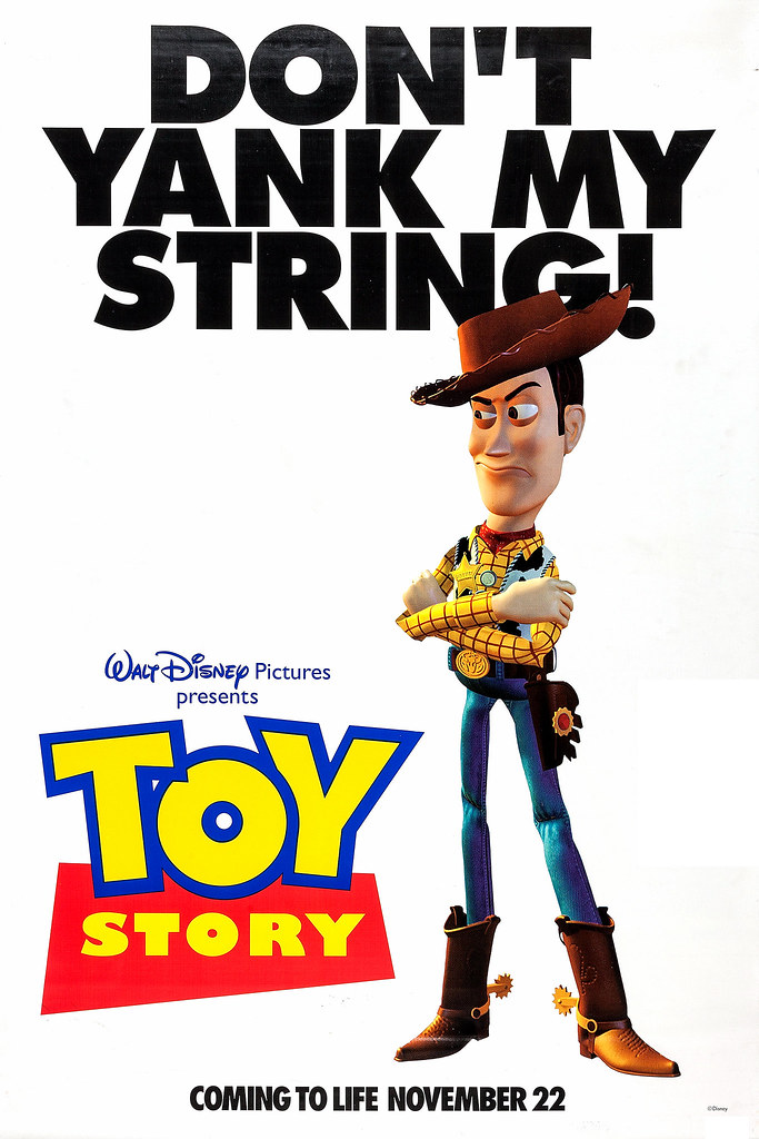 Image Result For Free Toy Story