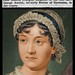 18th July 1817 - Death of Jane Austen