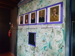 museo civico multimediale padula