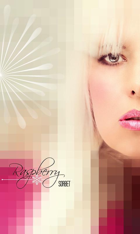 raspberrySorbet