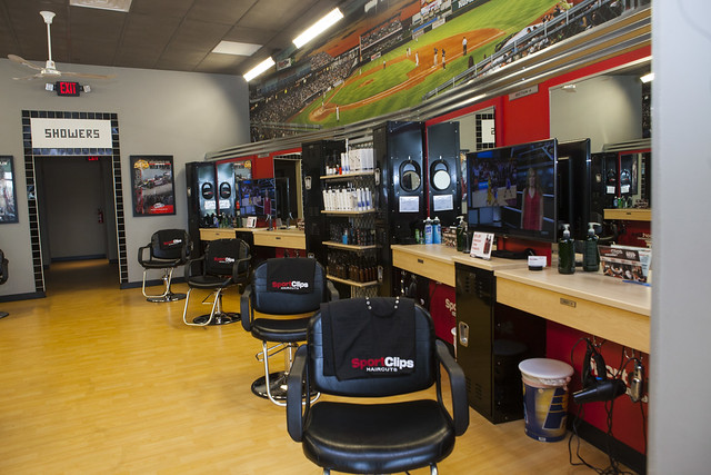 sports clips haircuts locations sport providing the ultimate mvp experience 5746 | 18658664830 6ffb4bbbd7 z
