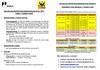 ESCUELAS DEPORTIVAS 2012/2013