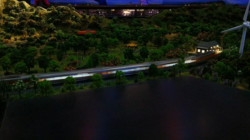 哈瑪星鐵道館