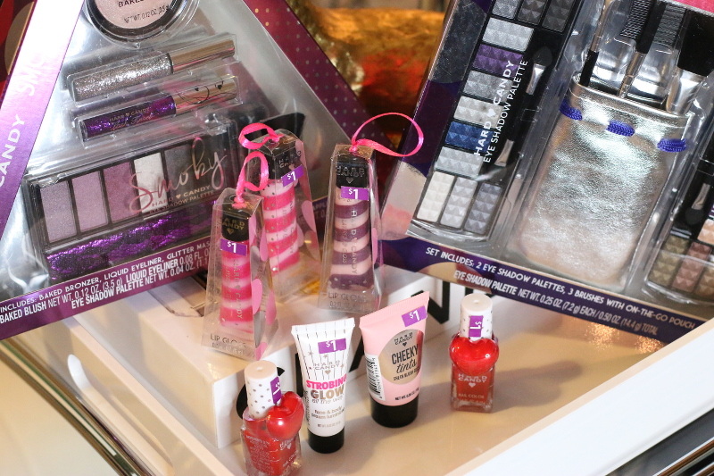 Holiday-gift-guide-hard-candy-beauty-products-1