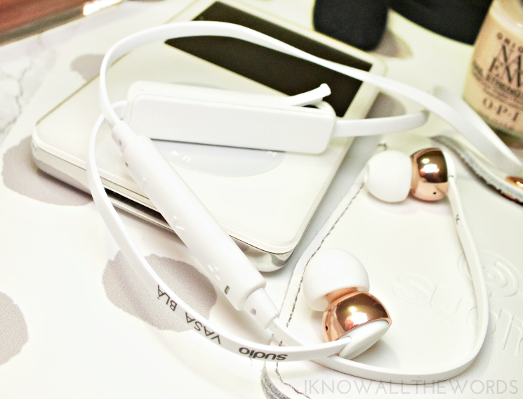 sudio vasa bla earphones (2)