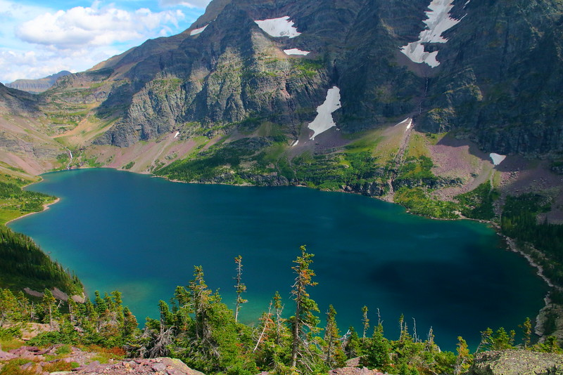 IMG_9913 Lake Ellen Wilson