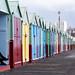 WWPW-Brighton-17