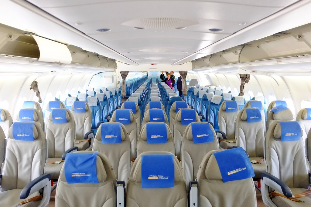 Seat Map 747 8 Lufthansa Lufthansa Premium Economy Seat