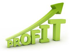 informasi terkini kelebihan investasi forex trading