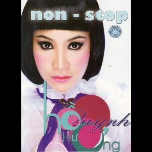 Hồ Quỳnh Hương – Non-stop (Không Dừng Lại) – 2007 – iTunes AAC M4A – Album