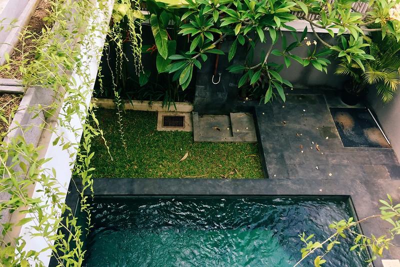 Canggu Airbnb 1