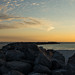 Jetties @ St. Andrews State Park