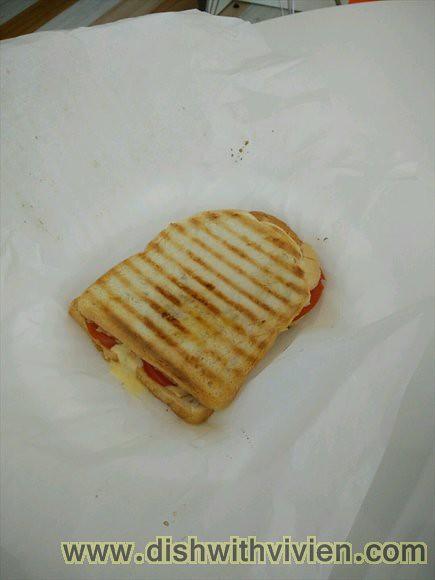 OldKlangRoad_70_bread
