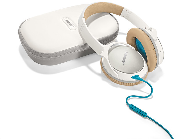 Bose-QC25-QuietComfort-Headphones
