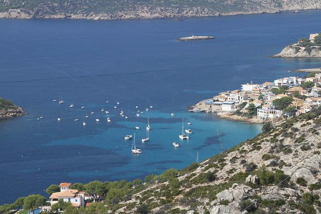 Der Tour Mallorca Hotel Pure Salt Garonda