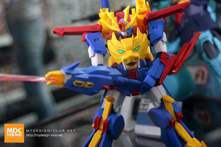 Hobby&Toy-Mania2015-29