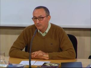 AionSur: Noticias de Sevilla, sus Comarcas y Andalucía 30951915680_4714aec7e7_o_d Comienzan con dos conferencias las II Jornadas de Historia y Patrimonio arahalense Agenda Cultura