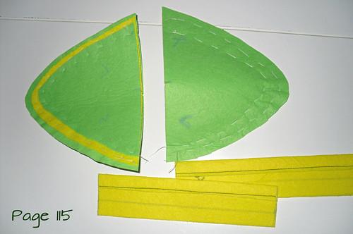 V9040-08