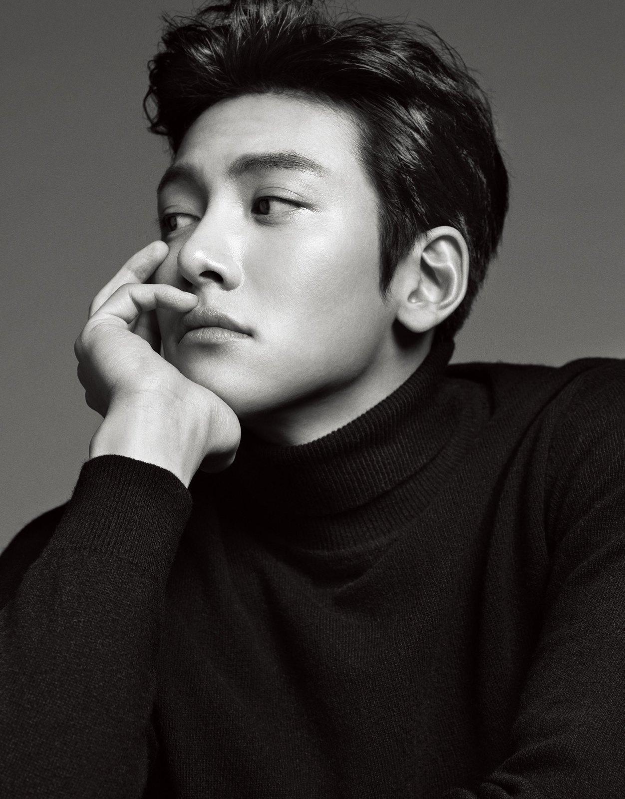 Delightful Ji Chang Wook: A Sophisticated Gentleman In JLook ·  A6ec37a8jw1fac81xb1v9j216u1irdz4
