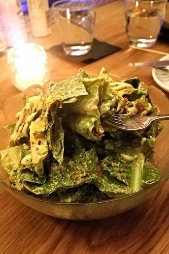 Lalo Restaurant by Socially Superlative (2)