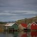 Eigerøy - Norway (1)