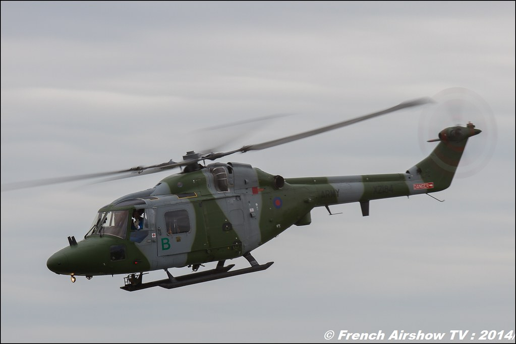 lynx , RIAT , Fairford , Royal International Air Tattoo 2014 , Meeting Aerien Air Tattoo , Meeting Aerien 2014