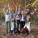 2014-10 Bridget & Friends-9674