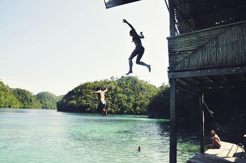 Siargao Island33