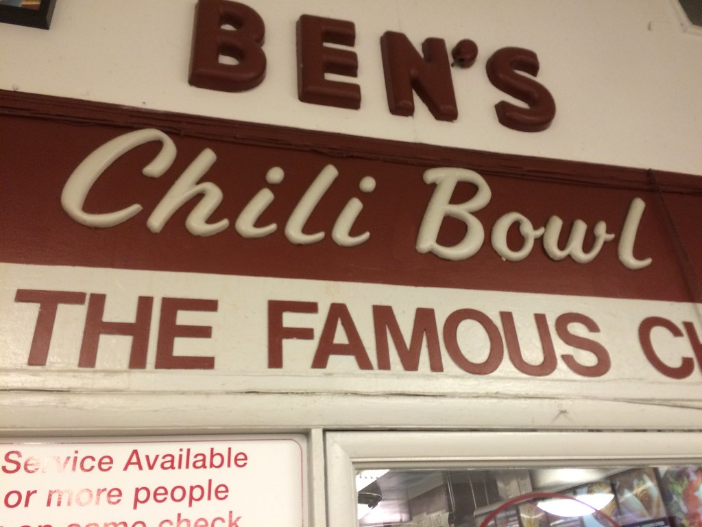 Image Result For Ben S Chili