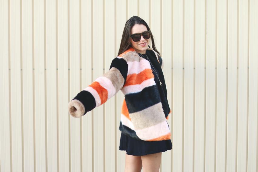 abrigo-pelo-colores-zara