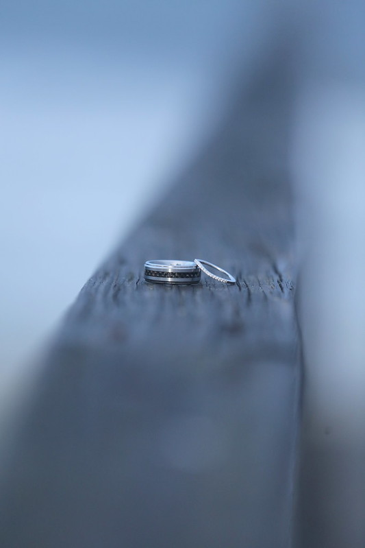 Bryce Lafoon Photography l Best Wedding Ring Shots